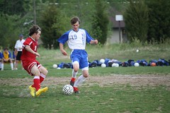 KG_Boys_Soccer_2010_2098
