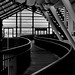 Lobby, Klimahaus® Bremerhaven 8° Ost by g_heyde