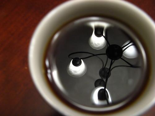 Coffee 229/365