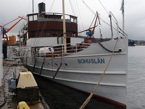 dansk escort escorts gothenburg