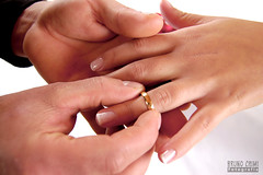 hand, nail care, ring, finger, skin, jewellery, nail, manicure, wedding ring, cosmetics,