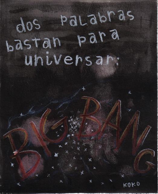 Universar