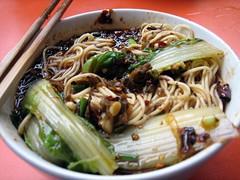 noodle, mie goreng, fried noodles, japchae, noodle soup, hokkien mee, food, dish, yakisoba, chinese noodles, yaki udon, cuisine, chow mein,