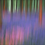 Blur Bells