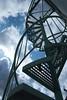 Way up to heaven by photoholik1