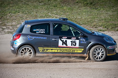 rallycross(0.0), citroã«n c2(0.0), auto racing(1.0), automobile(1.0), rallying(1.0), renault clio renault sport(1.0), racing(1.0), vehicle(1.0), sports(1.0), motorsport(1.0), subcompact car(1.0), city car(1.0), hot hatch(1.0), land vehicle(1.0), world rally championship(1.0),