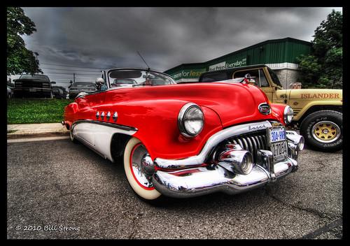 buick d200 eight hdr roadmaster dunnville slowpokes photomatix 5exp gmfyi mudcatfestival dunnvillecruiserscarclub