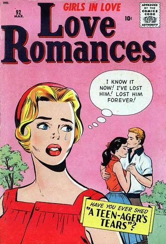 loveromances092_01