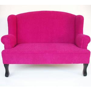4702617493 for Pink sofa login