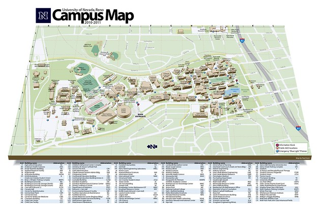 unr parking map with 4703321879 on Travel13 besides Seating Charts furthermore Packtransit likewise Unr 2015 Calendar further Unr Map.