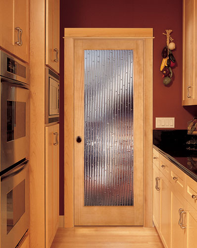 feather river interior doors