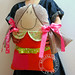 Doll by cassia.wu