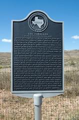Photo of Black plaque № 15984