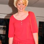 Illing NCHC Fashion show 131