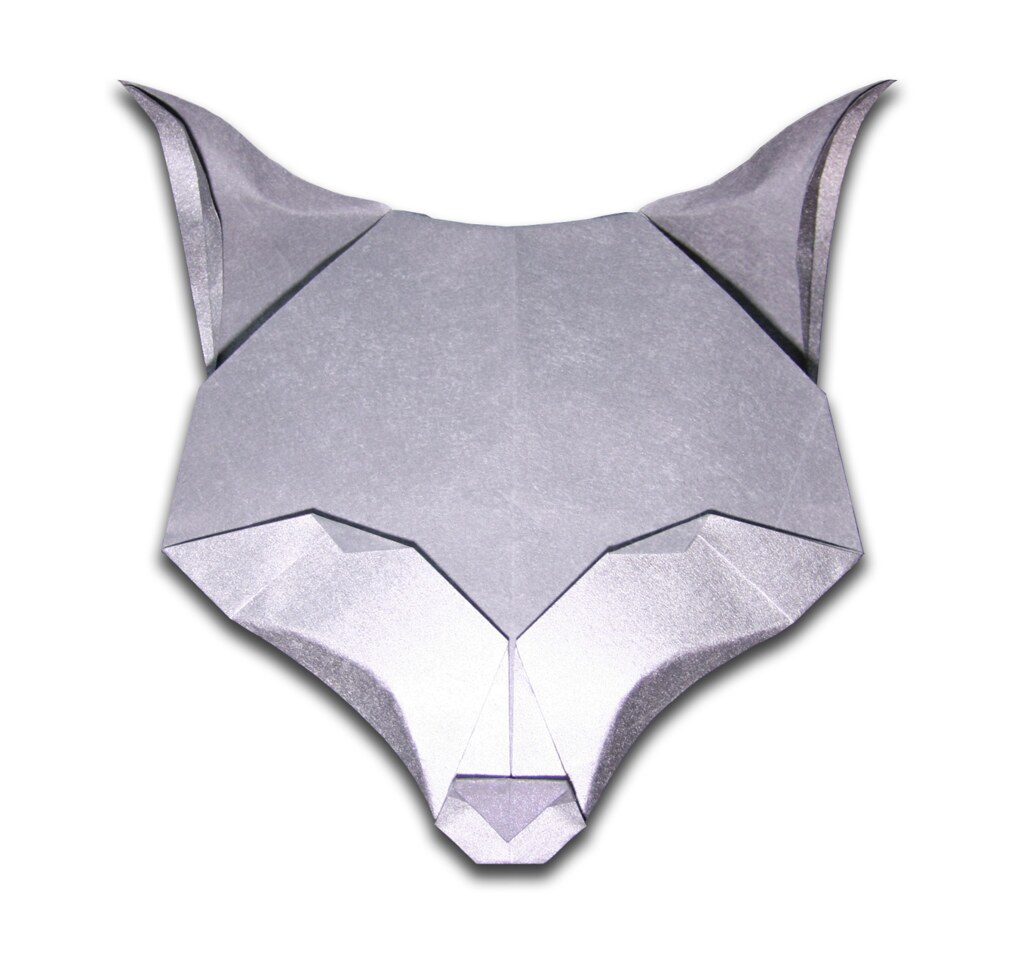 Fox (Evan Zodl)