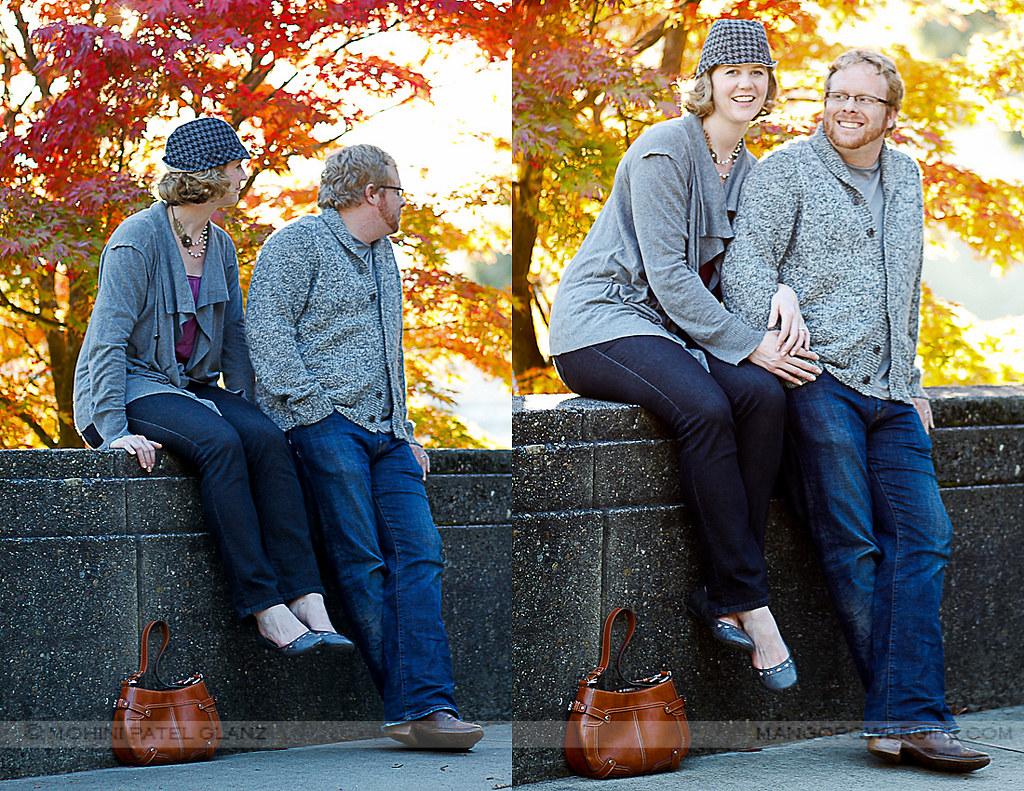 john & kelsey-5