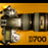 the Nikon D700 16-35mm f/4G ED VR group icon
