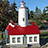 the *******LUIZA'S LIGHTHOUSE GALLERY******* group icon