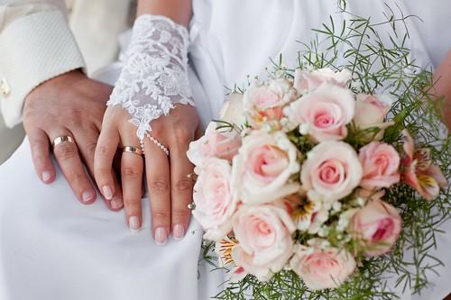 «Шлюб за добу» став популярним у заробітчан