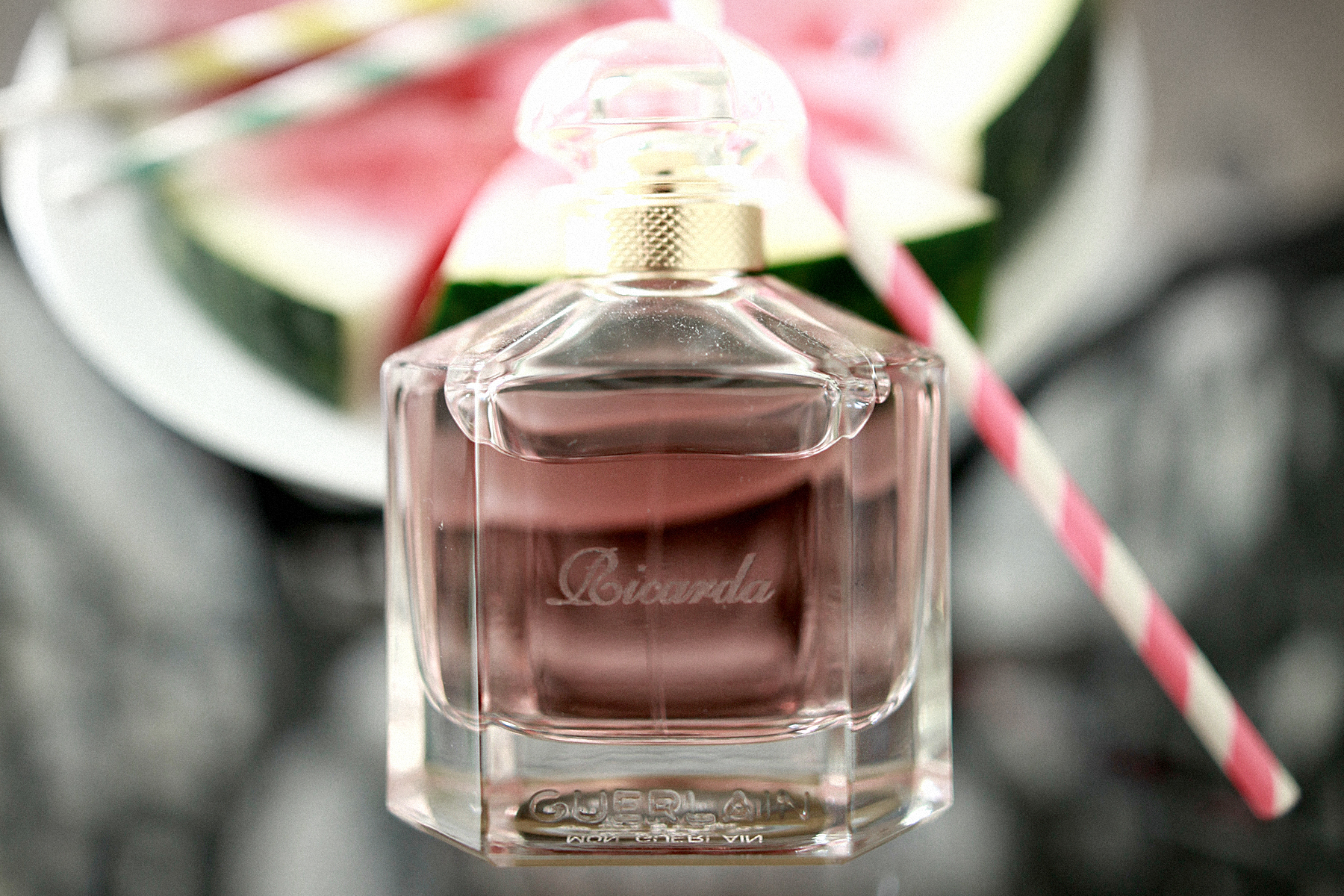 perfumes parfüms parfums summer edition thomas sabo happiness eau de karma elie saab ysl mon paris guerlain issey miyake l'occitane cats & dogs beautyblog beautyblogger düsseldorf germany luxury blog blogger ricarad schernus luxe blogger duft watermelon 5