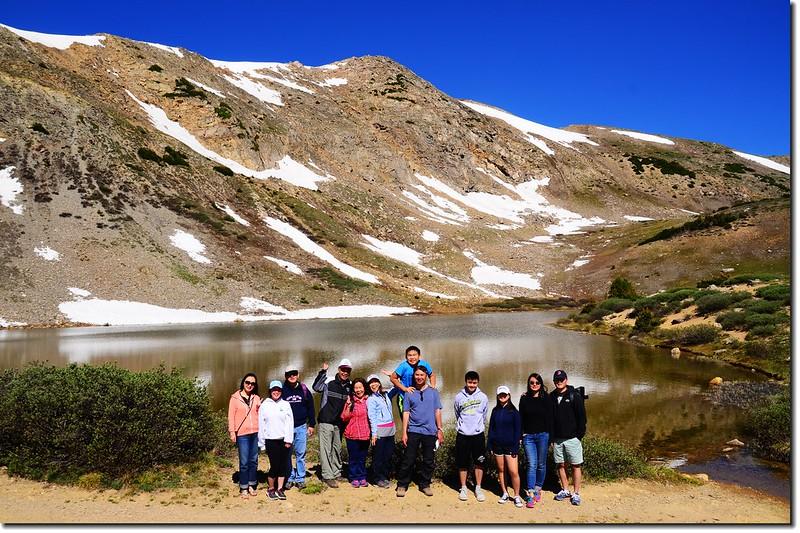 Pass Lake (1)