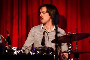 Jon Eriksson