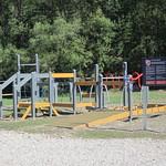 Seniorpark, Marebbe, Ciamaor, Italy