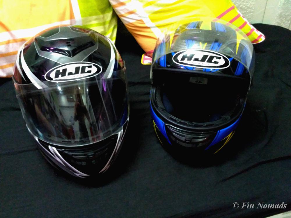 Motorbike_helmet_vietnam