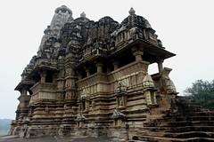 khajuraho tour temples