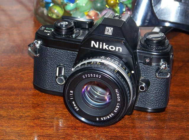 Nikon Em Slr  Flickr  Photo Sharing. Locksmith In Plantation Data Warehouse Design. Mike Golic Weight Loss State Farm Competitors. Phone Company Las Vegas Cloud Storage Company. Dual Diagnosis Inpatient Treatment Centers. Software For Hr Department German Art School. How Much Is Pods Moving Orange County Roofing. Life Insurance Policy Forms Queen Bed Dims. Godaddy Coupon Domain Renewal