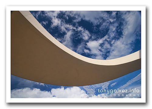 Museu da República, Brasilia