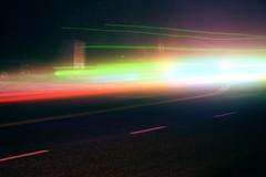 Headlights remixed