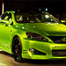 Lexus is-c Foxmarketingcars 2
