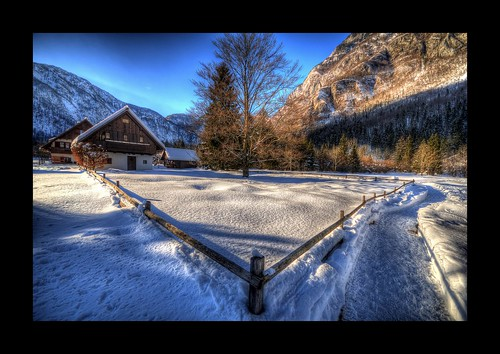 road park trip travel winter sky cloud lake snow alps tourism nature water beautiful clouds amazing nice julian nikon perfect tour view superb path unique awesome sigma grand tourist slovenia national journey stunning excellent slovenija lovely incredible 1020 hdr breathtaking bohinj alpe cottages triglav d300 photomatix narodni julijske triglavski slod300