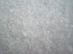 floor(0.0), snow(0.0), flooring(0.0), sodium chloride(1.0), white(1.0),