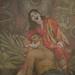 Memorie di una geisha by LucaRam (contattami su ipernity)