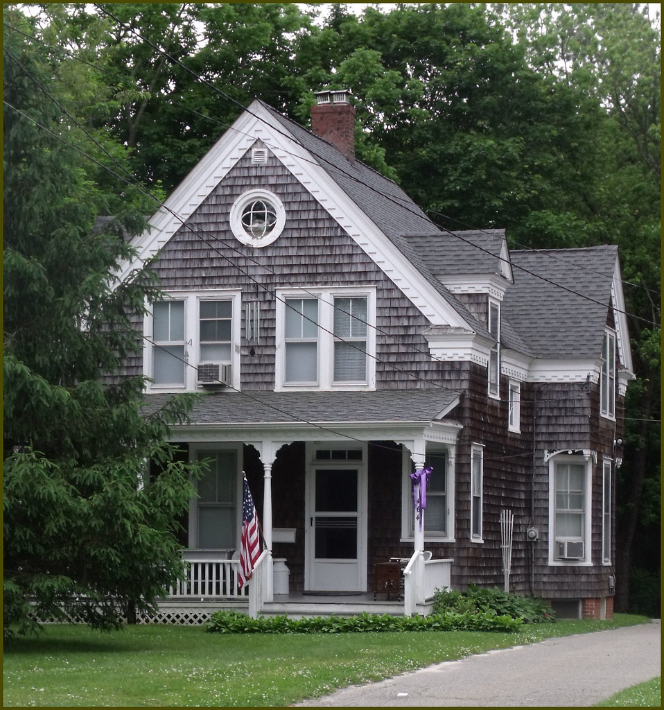 Bed And Breakfast Wading River Ny