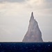 Ball's Pyramid Lord Howe Island by john white photos