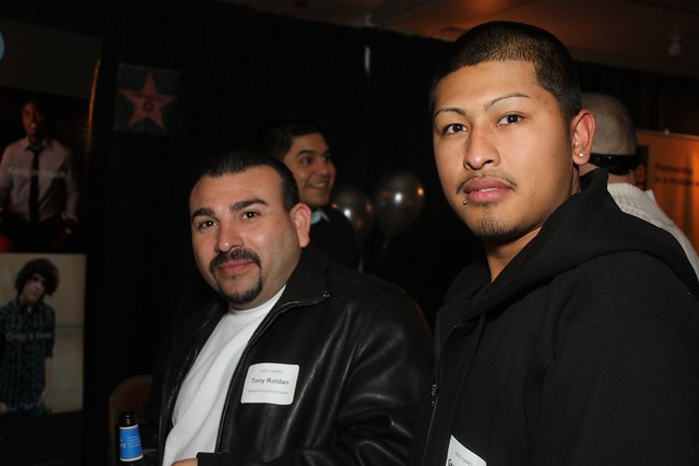 Metro Pcs 2010 Dealer Kick Off