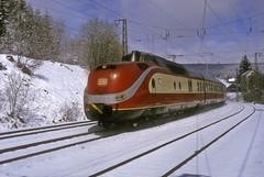 * DB 601  # 1