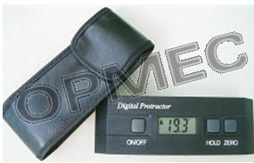 Clinômetro Digital Protractor ±90º
