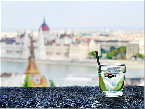 leica building glass architecture river hungary view drink bokeh budapest martini parliament explore highkey frontpage zuiko danube hungria urbanscape assembly digilux selectivefocus legislative danubio vermu digilux3 50mmmacroed gettyholidays2010