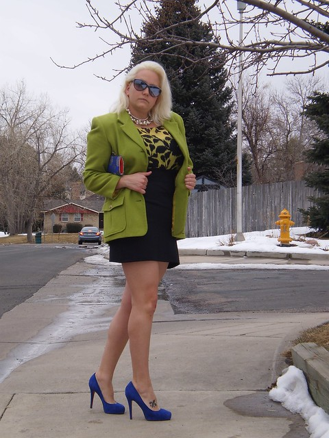 Ladies Legs Mature - Hot Nude-5482