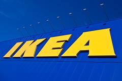 IKEA of Sweden