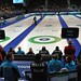 Wheelchair Curling: Italy - Sweden