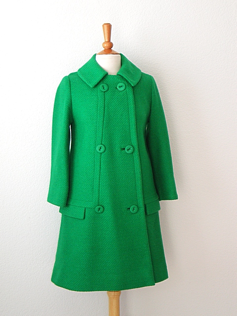Competitive Pea Green M Coats online, Gamiss offers you Faux Fur Trim Hooded Zip Up Coat at $, we also offer Wholesale service. Cheap Fashion online retailer providing customers trendy and stylish clothing including different categories such as dresses, tops, swimwear.5/5(3).