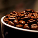 88/365: Wake up and smell the coffee by MeltedMoments