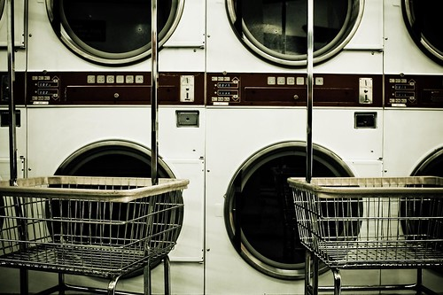 Spin cycle the social realm of the laundromat scientific american photo licensed under cc click on image for license and information solutioingenieria Gallery