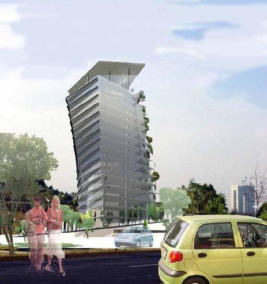 Casa en bellaterra barcelona ylab arquitectos bed - Trabajo arquitecto barcelona ...
