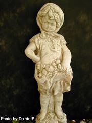 Statue_039